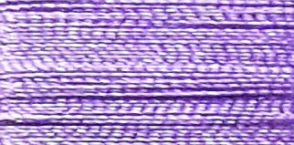 Lavender - #PF0673 - 1,000m 40wt Polyester Embroidery Thread - Floriani