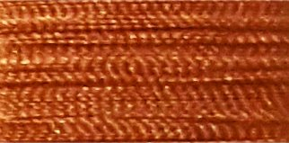 Muted Spice - #PF0767 - 1,000m 40wt Polyester Embroidery Thread - Floriani