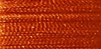 Light Sienna : #PF0784 - 1,000m 40wt Polyester Embroidery Thread - Floriani