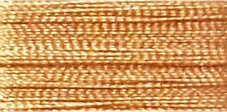 Shasta Pink - #PF0792 - 1,000m 40wt Polyester Embroidery Thread - Floriani