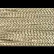 Angora White - #LGPF0811 - 5,000m 40wt Polyester Embroidery Thread - Floriani