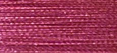 Dusty Rose - #PF1014 - 1,000m 40wt Polyester Embroidery Thread - Floriani