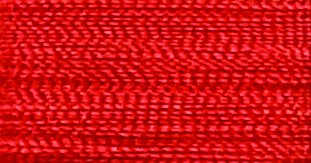 Violet Red - #PF1085 - 1,000m 40wt Polyester Embroidery Thread - Floriani