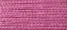 Impatients  : #PF1119 - 1,000m 40wt Polyester Embroidery Thread - Floriani
