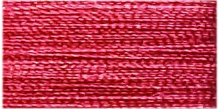 China Rose - #PF1121 - 1,000m 40wt Polyester Embroidery Thread - Floriani