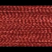 Cabernet - #LGPF1586 - 5,000m 40wt Polyester Embroidery Thread - Floriani