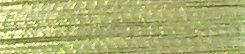 Lt. Gold - #PTG2 - 800M Metallic Embroidery Thread - Floriani