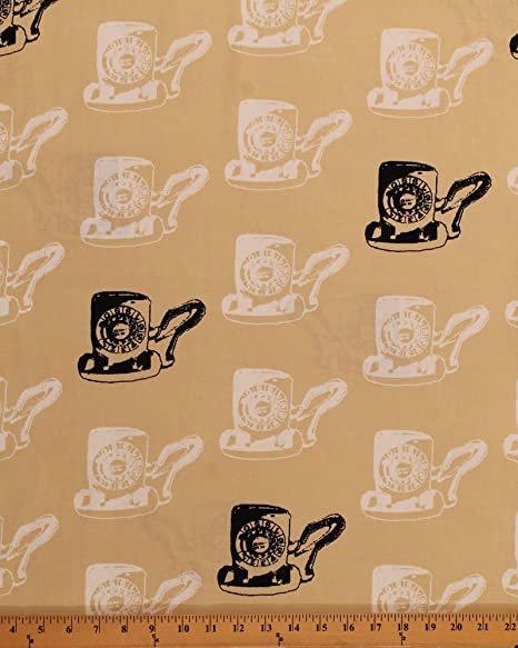 Vintage Scrapbook ( Contempo ) - 03714 07