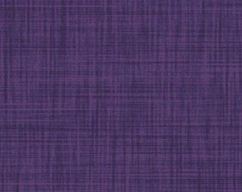 Color Weave CWE300202C