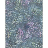Wilmington Batiks - #1400-22178-476