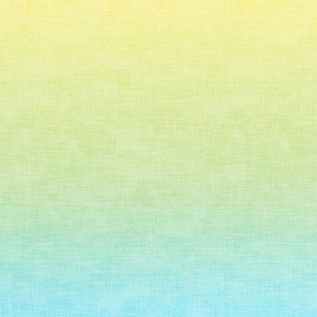 Rainbow Gradations - #CD5298-PASTEL