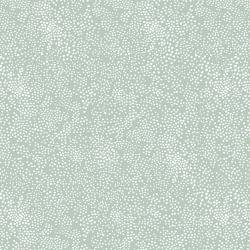 Rifle Paper Co. Basics : Menagerie Champagne Mint - #RP502-MI2