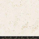 Speckled : Metallic White Gold - #RS5027-14M - Rashida Coleman Hale of Ruby Star Society