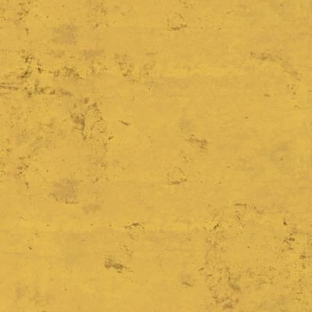Road Trip - Dark Gold - Y1870-69