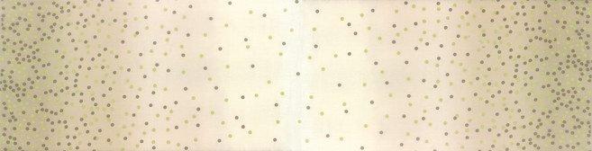 Ombre Confetti - Sand - #10807-215M