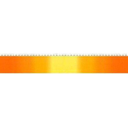Shades : Orange - #K2666-36