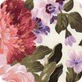 Wexford Garden - #SRK-17106-238 - DISCONTINUED