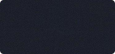 Saratoga Stretch Denim - Indigo - #SRK-17869-62 - 47 - Woven