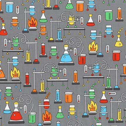 Science Fair 2 - #SRK-17929-205