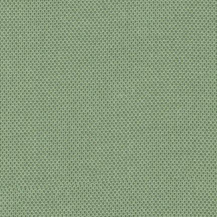 Shetland Flannel - #SRKF-19674-34