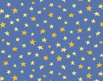 Barron StarsSB20192-770