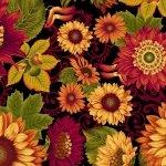 Harvest Gathering - #8771-99