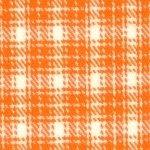 Color Crush - #R09-9766-0128 - Primo Plaid Flannel