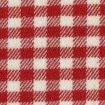 Color Crush - #R09-9767-0111 - Primo Plaid Flannel