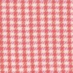 Color Crush - #R09-9770-0130 - Primo Plaid Flannel