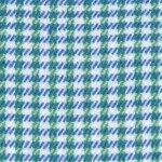 Color Crush - #R09-9770-0154 - Primo Plaid Flannel