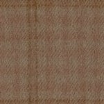 Espresso & Latte - #R09-J365-0163 - Primo Plaid Flannel