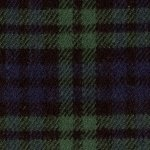 Primo Plaid Flannel: Classic Tartans - #R09-J375-0116