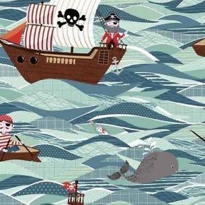 Pirate - #TP-1670-1