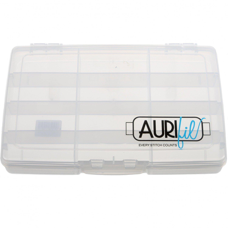 Auricase 12 Slot (Aurifil)