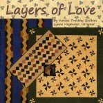 KT Layers of Love