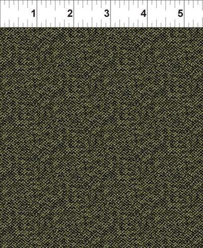 Texture Graphix - Tweedy- Antique 3TG-1