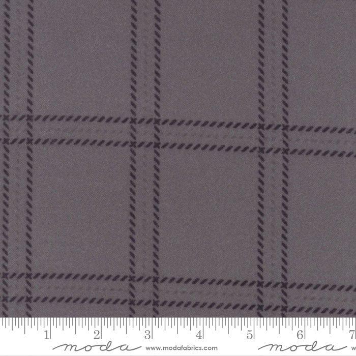 Wool Needle IV - Silo