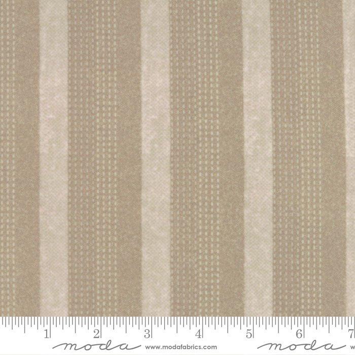Wool Needle IV - Barn Board 3