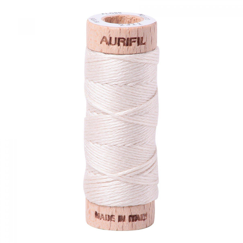 Aurifloss - 2311 - Muslin