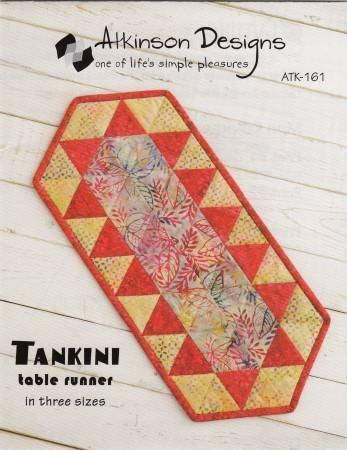 ATK - Tankini