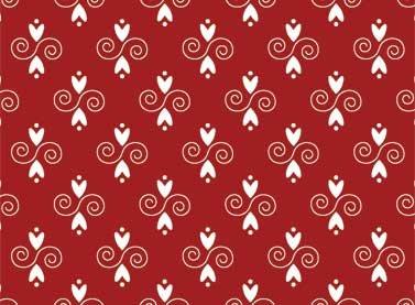 Coonawarra Reds Hearts