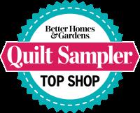 Cinnamon S Quilt Shoppe Quilting Fabrics Jacksonville Fl