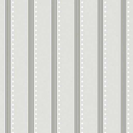 Bree - Stripe Gray