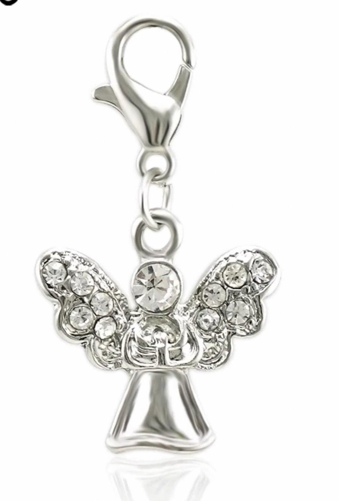 Charm - Angel