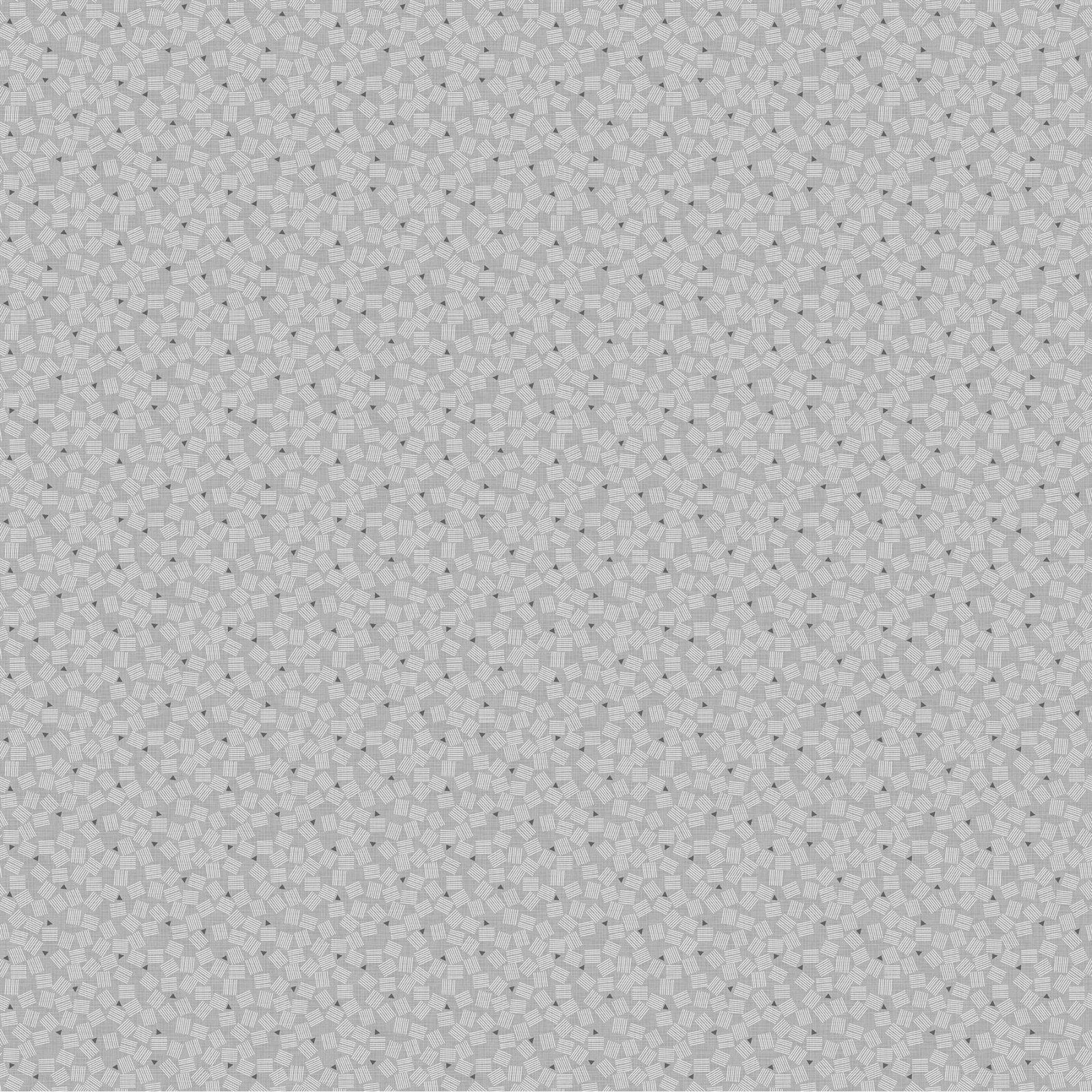 Cosmo Oxygen - Triangle Square