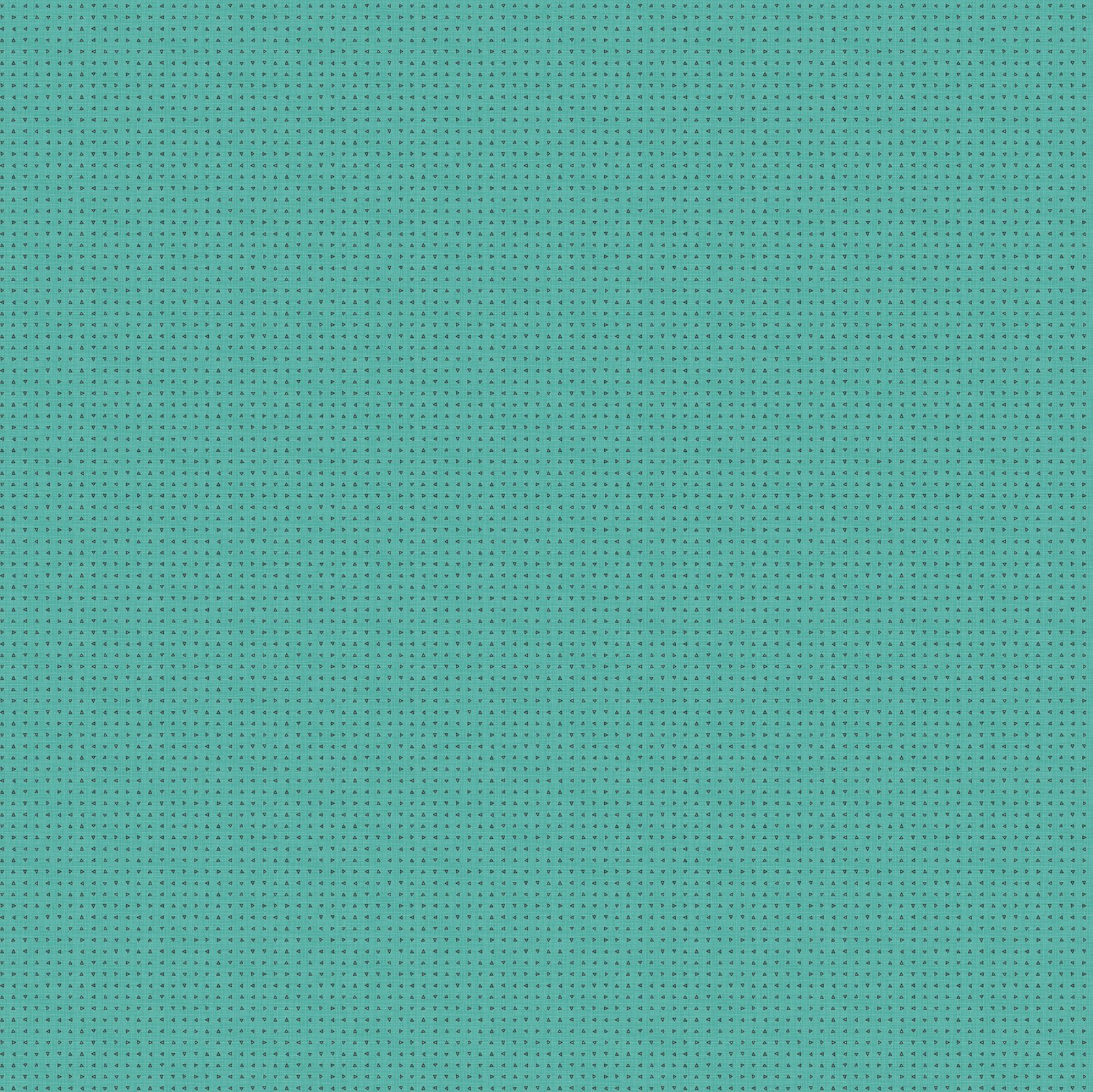 Cosmo Oxygen - Triangle Blend Aqua
