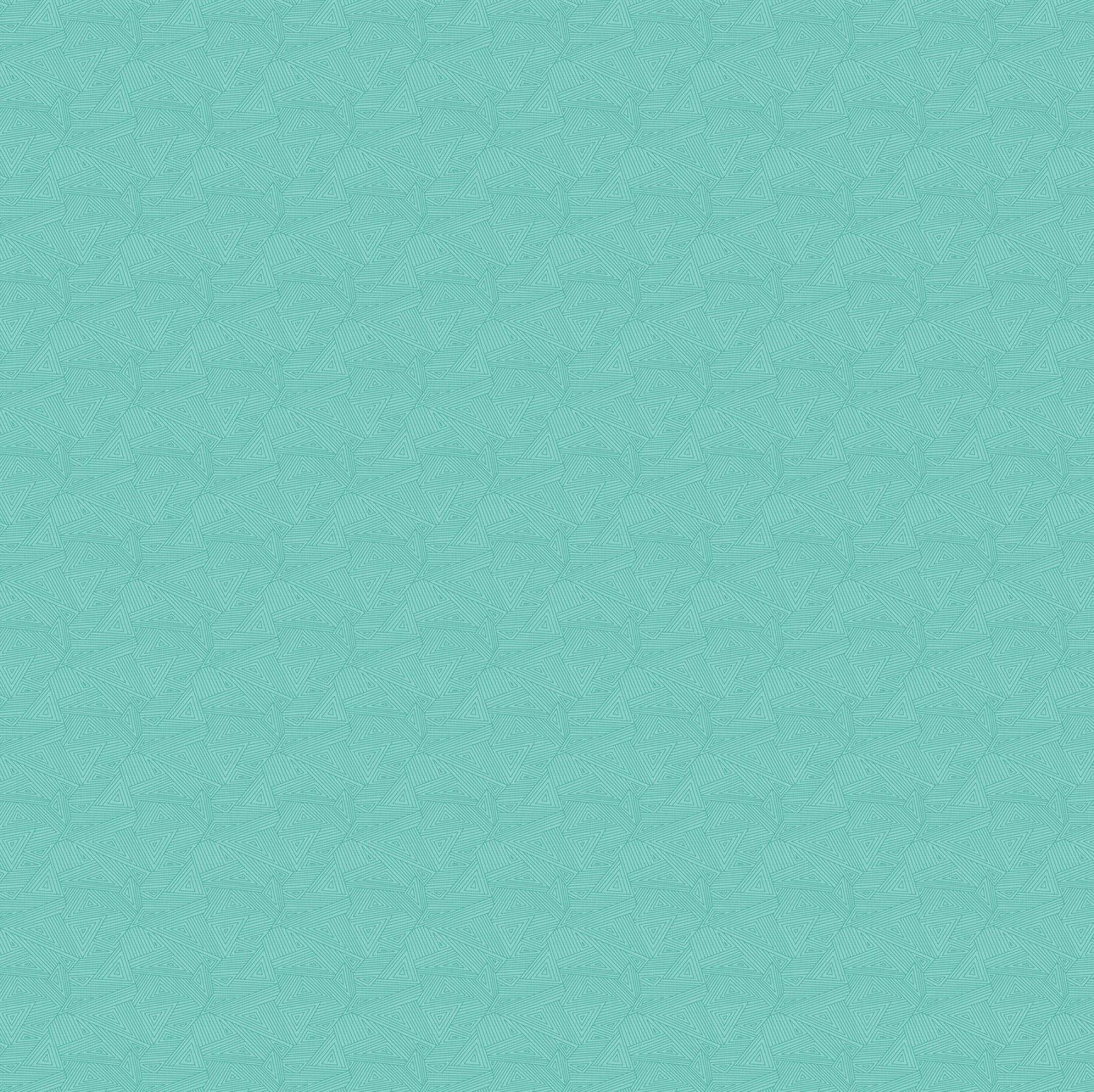 Cosmo Oxygen - All Over Blend Aqua