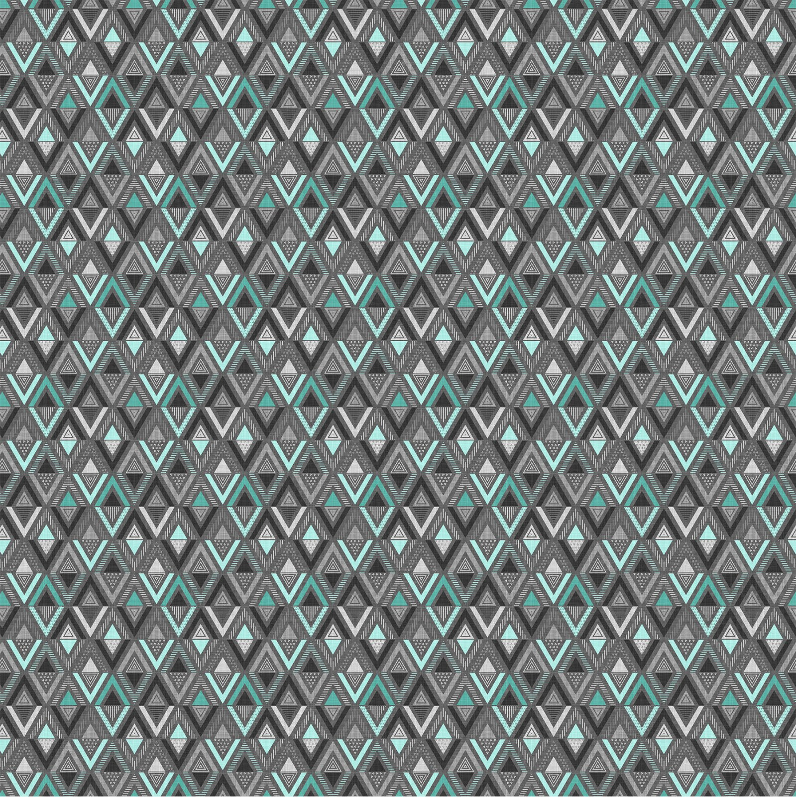 Cosmo Oxygen - Triangle Diamond