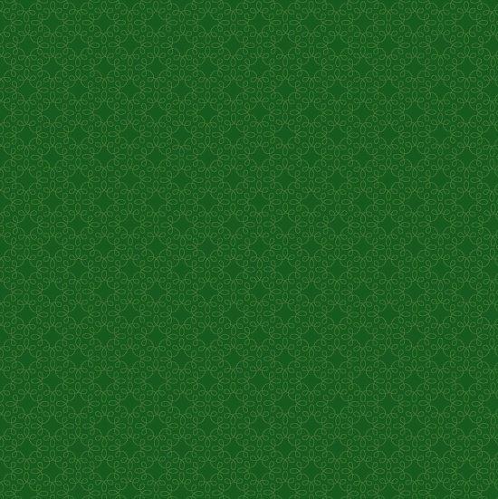Basic Melody - Dk.Green