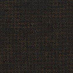 Bertie Woolies Flannel